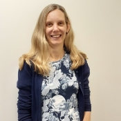 Dr Alison Holmes - Women's Wellbeing Clinic